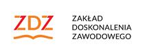 Centrum Doskonalenia Kadr Medycznych w Poznaniu – ZDZ – Zakład Doskonalenia Zawodowego w Poznaniu